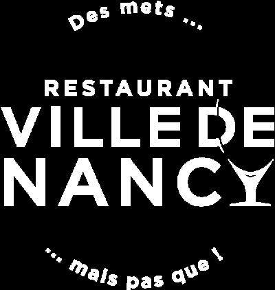20200811_logo_restaurant_ville_de_nancy_blanc
